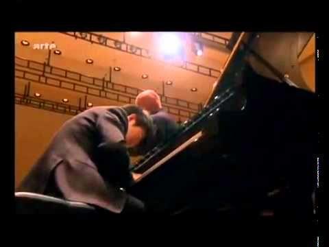 Lang Lang - Beethoven Piano Concerto No.1, Part 01