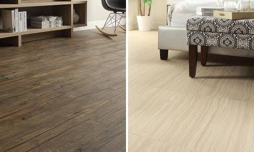 Loose Lay Vinyl Plank Flooring Pros Cons And Reviews Homeflooringpros Com Vinyl Plank Flooring Loose Lay Vinyl Plank Flooring Vinyl Plank