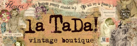 This could be the main header graphic on the new site...add in some from All about Pretty and Vintage Chicks?