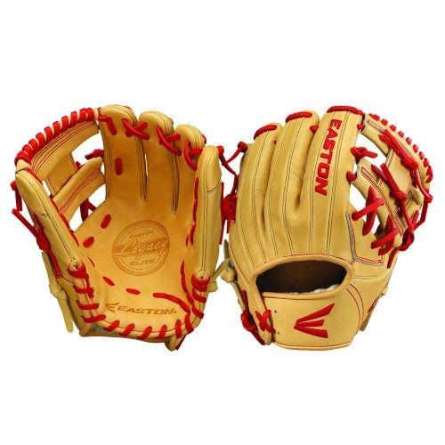 Pin On Guantes Baseball