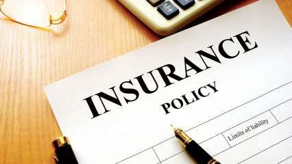 Ensure That Insurance Policy Does Not Remain Unclaimed Check More