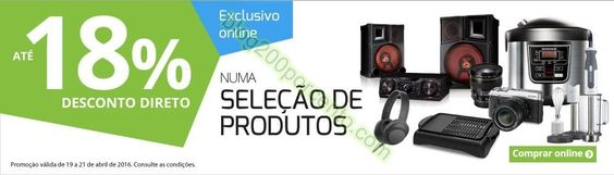 72 horas de descontos RADIO POPULAR promoções de 19 a 21 abril - http://parapoupar.com/72-horas-de-descontos-radio-popular-promocoes-de-19-a-21-abril/