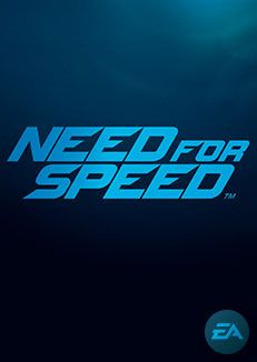 Download Need for Speed 2015 Full PC Game