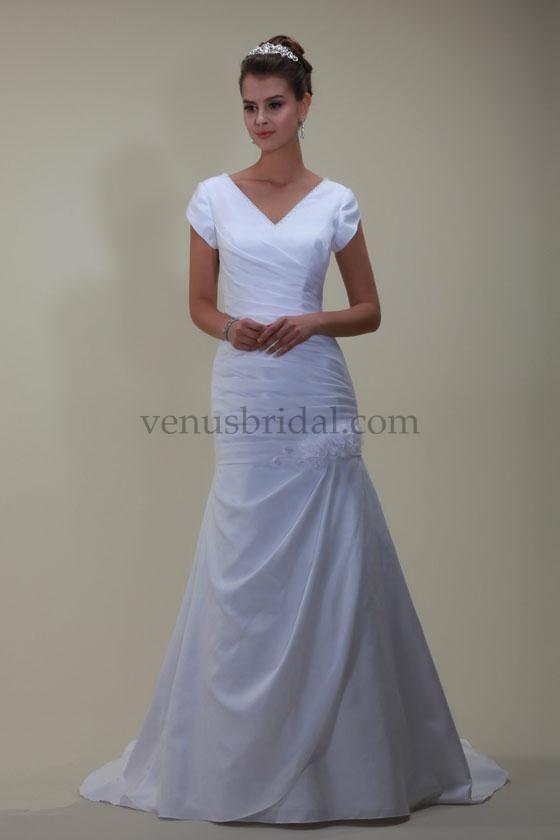 Dress Shop In Cheshire Venus Bridals