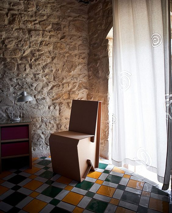 Casa Talia by Marco Giunta (17)