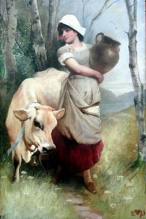 Milkmaid goods coupon code