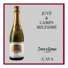 Resultado de imagen de juve &camps