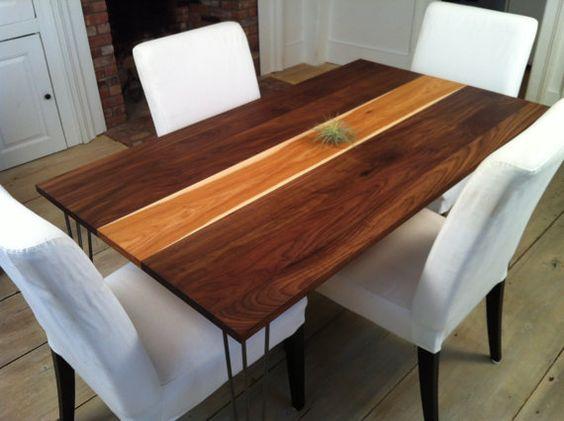 https://i.pinimg.com/564x/a5/38/85/a538857ffa600db2588a7f5d21f4a290--modern-dining-table-dining-room-tables.jpg