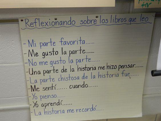 How do I write a 750 word Spanish essay?