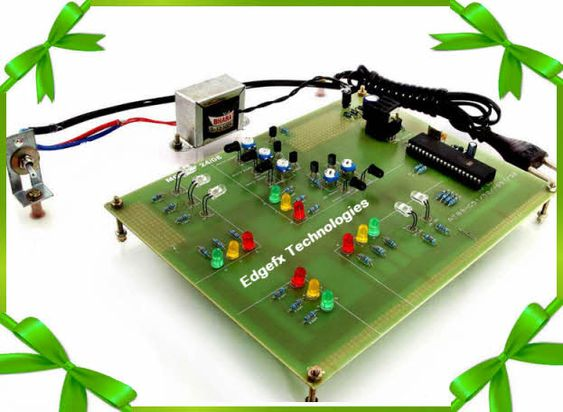 electronic projects for students Explore simple electronics circuits and mini projects ideas these free electronic circuits are properly tested and can be found with schematic diagrams, breadboard.
