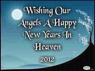 2012 Angels