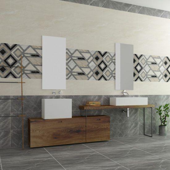Bathroom مجموعة سيراميكا كليوباترا In 2020 Decor Bathroom Color Home Decor