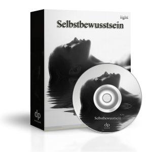 MP3 Hypnose für mehr Selbstvertrauen! Hier kostenlos downloaden: #Hypnose #MP3 #Selbstvertrauen