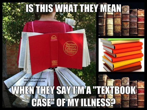 textbook.jpg (1024×768)