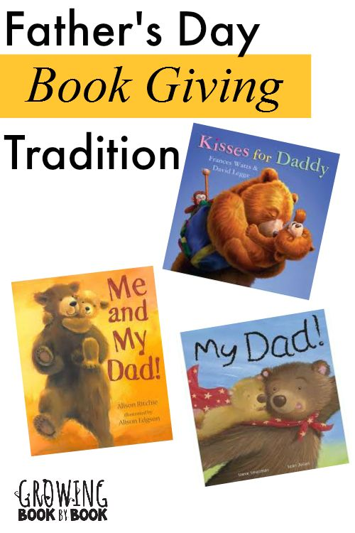 Pinterest the world s catalog of ideas for Meaningful gifts for dad from daughter