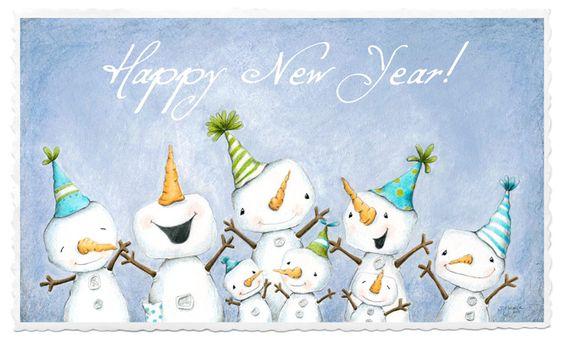 HAPPY+NEW+YEAR.jpg (752×457)