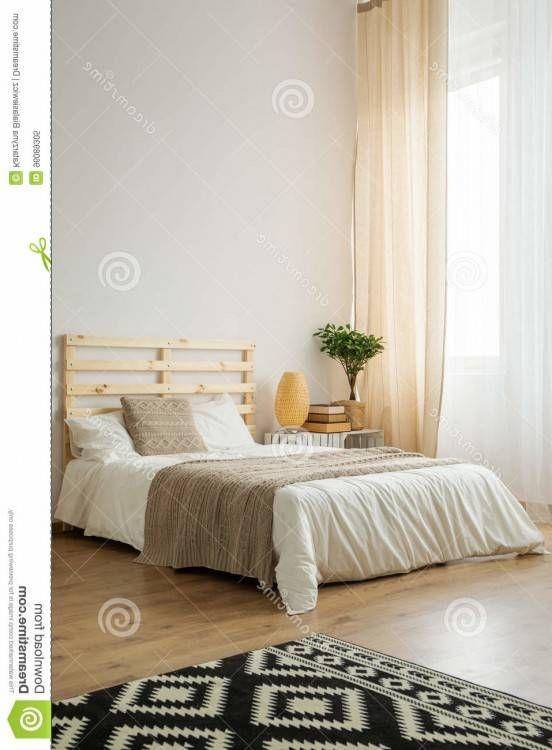 Idaces Chambre A Coucher Design En 54 Images Sur Archzinefr Dreamy Chambre A Co Chambre A Coucher Design Chambres A Coucher Modernes Chambre A Coucher Rustique