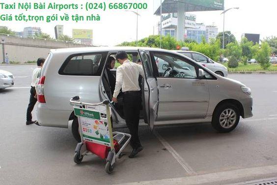 Taxi Nội Bài Service Airport đón Sảnh E Sân Bay :  (024) 66867000