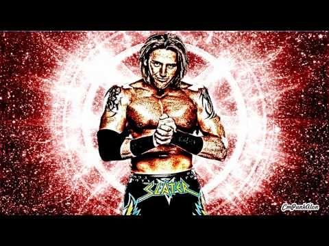WWE : Heath Slater 13t...
