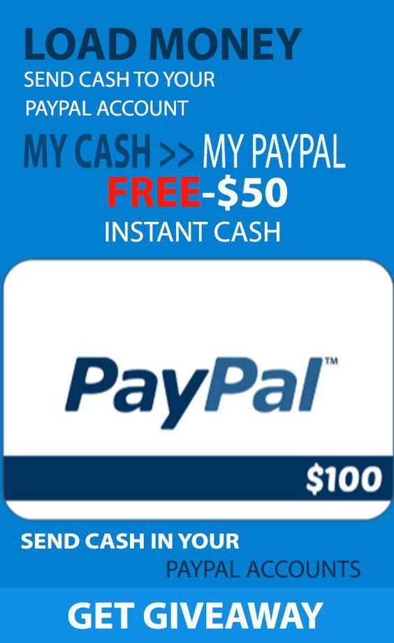 a53c868a210ab0b600411cfba9422ca5 - How Do You Get Money From Paypal To Your Account