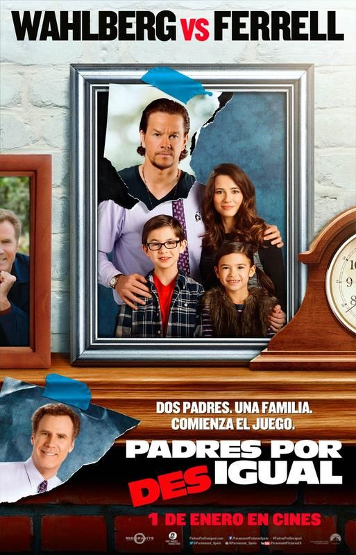En Flipax Net Puedes Descargar Y Ver Peliculas Online Totalmente Gratis Ademas Tambien Puedes Disfrutar De Los Me Daddy S Home Home Movies Free Movies Online