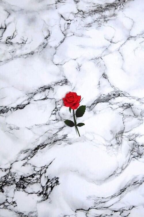 Pin On Marble Wallpaper Phone