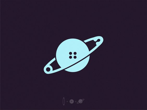 space fashion  by Yuri Kartashev #Design Popular #Dribbble #shots