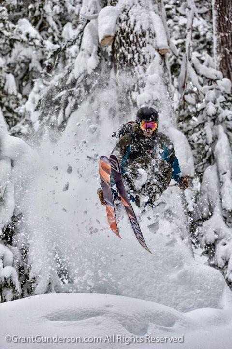Buy Women S Ice Maiden Ii Insulated Snow Boot In 2020 Winter Sports Skiing Ski Inspiration