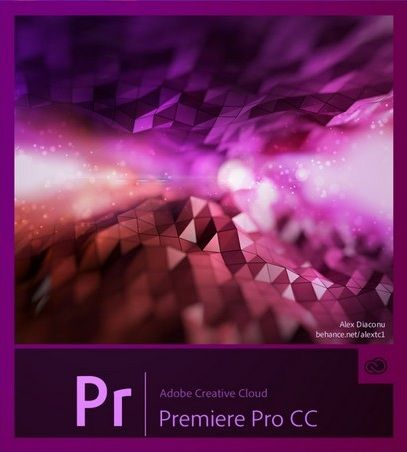 adobe premiere pro cs6 portable