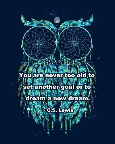 #owl #quotes