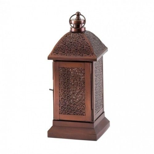 For Sale Pergrine Small Lantern Webstore Small Lanterns Hanging Candle Lanterns Candle Lanterns