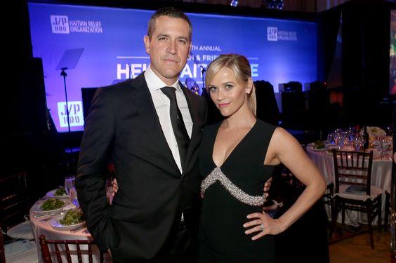 The Sean Penn & Friends Help Haiti Home Gala and the Art of Elysium's Annual Heaven Gala in L.A. – Vogue