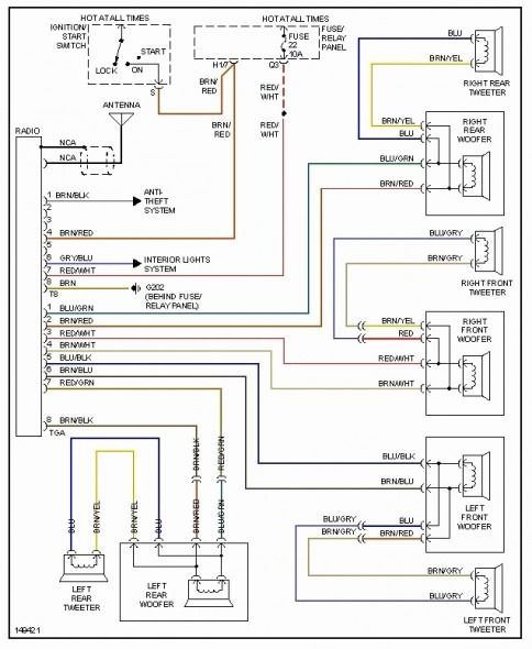wiring diagram for 98 camaro - wiring diagram export dive-enter -  dive-enter.congressosifo2018.it  congressosifo2018.it