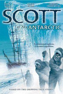 Watch Scott of the Antarctic Movie Online - http://www.zenmoremoney.com/watch-scott-of-the-antarctic-movie-online.html