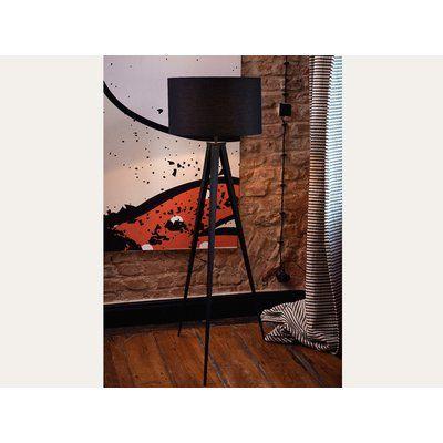 Kalalou Caged Vertical MARQUEE Studio