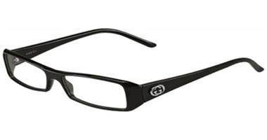 Gucci GUCCI 3092 - My collection from top #designers