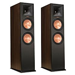 Pin On Best Floor Standing Speakers