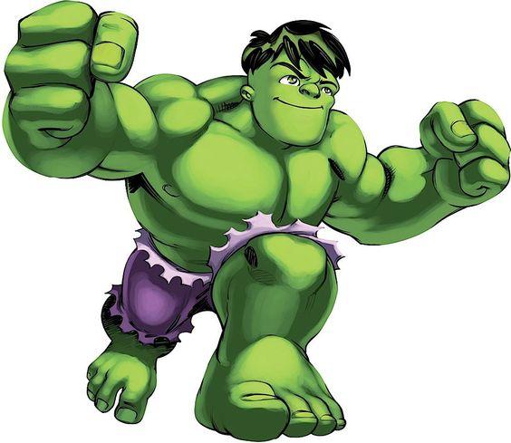 Clip Art Hulk Clip Art incredible hulk free clip art marvel super hero squad pc pantallazo nao 168222