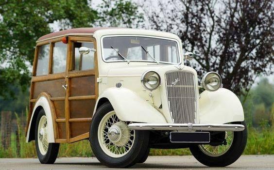 Best 25 austin cars ideas on pinterest classic cars british best 25 austin cars ideas on pinterest classic cars british austin seven and british car sciox Choice Image