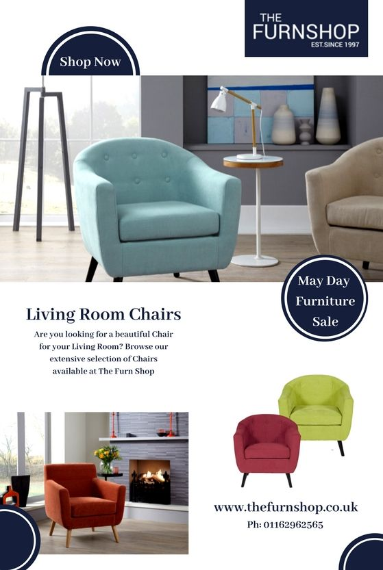 Are You Looking For A Beautiful Chair For Your Living Room Browse