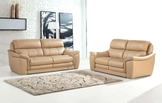 Fantastic High Back Leather Couch Ideas Lovely High Back Leather Couch Or High Back Support Modern Living Room Italian Genuine Leathe Genuine Leather Sofa Couch Leather Furniture