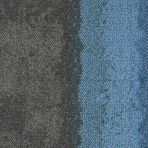 Interface Carpet Tile Composure Edge Color Name Sapphire Diffuse
