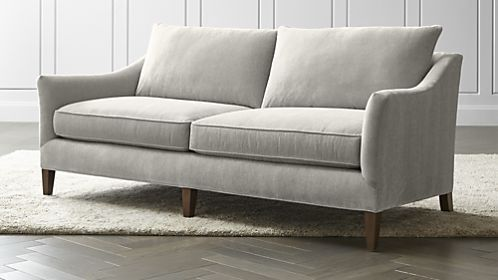 80 Inch Couch Best Collections Of Sofas And Couches Sofacouchs