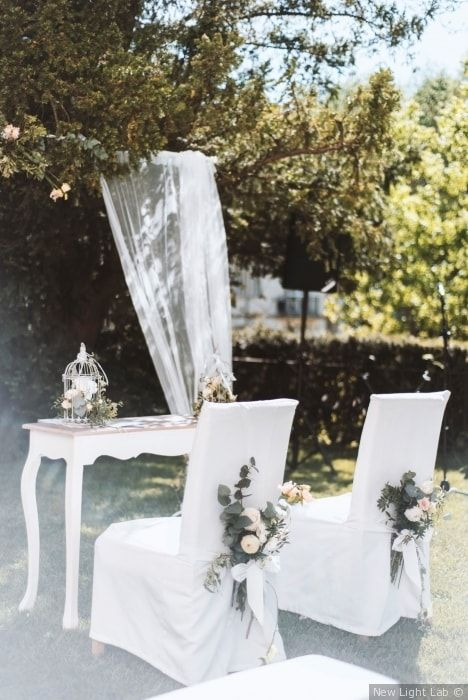 Matrimonio Simbolico Chi Lo Celebra : Rito religioso civile misto o simbolico cerimonia