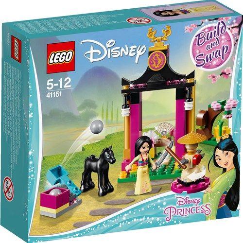 Lego Disney Princess Sleeping Beauty S Royal Bedroom 40160 Lego Disney Lego Disney Princess Disney Princess
