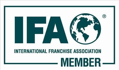Funding Circle USA, Inc., Loans  Small Business, San Francisco, CA