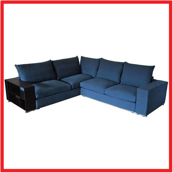 105 Reference Of Blue L Shaped Sofa Set 2020