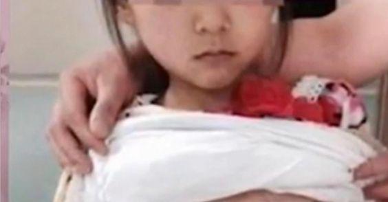 Chinesisches Krankenhaus 40-Jähriger bringt schwangere 12-jährige Frau in ... - FOCUS Online