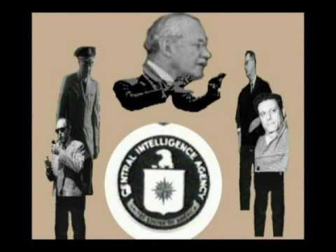 Extended Essay in History - JFK assassination HELP?