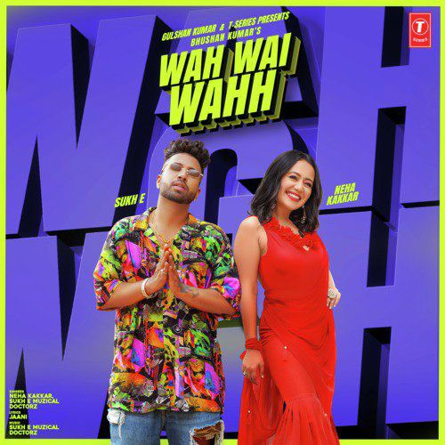 Dramatime In 2020 Mp3 Song Download Pop Mp3 Neha Kakkar